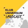 #21: SOPHIE KRÜGER & ANJA STÖRMANN | Kreidestaub