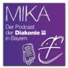 MIKA 5-21: MIKA HISTORY - Die Rosenheimer Erklärung