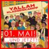 Der 01. Mai und der Klassenkampf! #99.1