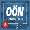 Polit-Talk mit Grünen-Landessprecher Stefan Kaineder