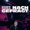 Kurz Nachgefragt bei Axel Burkart