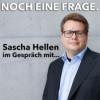 #043 Benjamin Strasser, MdB und FDP-Obmann im Innenausschuss des Deutschen Bundestag