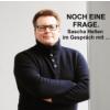 #051 Lutz Lienenkämper, MdL, Minister der Finanzen des Landes Nordrhein-Westfalen