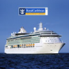 """Folge 1: Eine akustische Kreuzfahrt auf der """"Voyager of the Seas"""""""