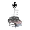 PCK #85 Marne MIlch (Unsere Podcastempfehlungen)