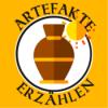 #22: Ausflug ins Gemüse - Römersteine und Grabhügel in Graz Download