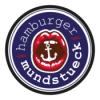 Folge 26 - In Hamburg wird wieder gesexelt!