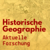 #6 von Bismarcktürmen und Gefängnisgeographien
