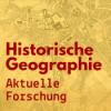 von Grenzregionen, Mutationen und internationalem Austausch (mit Patrick Reitinger)