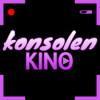 Talk: Hollywood im Videospiel mit Bernhard Steiner