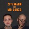 Folge 83: Ein Brief an Mr. Gonzo