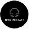 2021 KW23 - 12pm: Jana hat gewählt und andere Missverständnisse