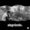 #24 Der Fall Carla: Mord an einer 12-Jährigen im Landkreis Fürth