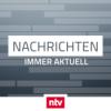 ntv Nachrichten