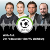 Episode 14: Die VfL-Fußballerinnen sind richtig gut drauf