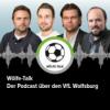 Episode 16: Die Gründe für die Unbesiegt-Serie des VfL