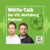 Episode 22: Ein Schweizer, ein starkes Duo und die gelbe Gefahr