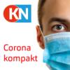 Corona kompakt am 25. Mai Download