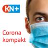 Corona kompakt am 24. April Download