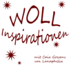 Once Upon A Time... im Wollshop