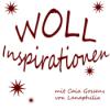Versandchaos und andere Geschichten aus dem Wollshop Download