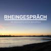 Trailer: Rheingespräch - Der Podcast