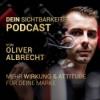# 33 Rico Schinkel – Onlinedenken.com ist deine Community für Sichtbarkeit