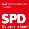 (13) Dr. Klemens Wittebur - im Gespräch
