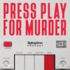 Press Play for Murder – die Morde an Tupac Shakur und The Notorious BIG