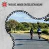 Corona und das Fahrrad