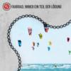 Cuxkiters e.V. | Wie Radfahren den Kitesurfern hilft