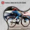 Fahrradboom und Corona – Desaster oder Segen?