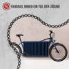 Radfahren im Winter | Tipps, Tricks & Motivation