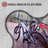 E-Mountainbikes: Nutzlos oder Sinnvoll?