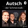 Hexenschuss - Was tun bei Rückenschmerzen? - AUTSCH - Kapitel 18