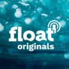 Auf die Boote, Charter, los! Download