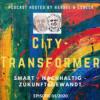 Episode 06 - Smart City Wettbewerb des BMI Download