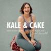 Chakra Yoga und die Anwendung im Leben mit Wanda Badwal Download