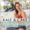 Wie halte ich meinen Darm gesund? mit Kerstin Lerchl Download