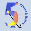 #34 Arti Goalie