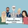 S4E5: Berufspolitik in der Physiotherapie mit Anna Zwerenz