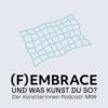 Folge 03 mit Minna Wündrich