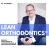 Was macht erfolgreiche Dentalschulungen aus? - Interview mit Dr. Farina Blattner