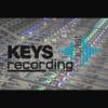 Albumproduktion mit Charlie Bauerfeind