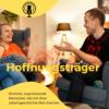 """Herzschlag """"Adopt a Block"""" Teil 2 Download"""