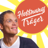 Hoffnungsträger im sozialen Brennpunkt Download