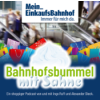 Episode 08 - Einkaufsbahnhof Freiburg  (der zweite Besuch)