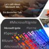 S02S01 - Microsoft Ignite 2021 - Spring Edition Special