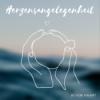 19_Der Weg zu mehr Selbstliebe und allem was im Alltag dazugehört (feat. Veda Kwant)