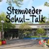 Ausbildung an der Stemweder-Berg-Schule Download